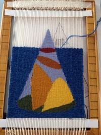 <p>AGSWD Tapestry Summer School</p>